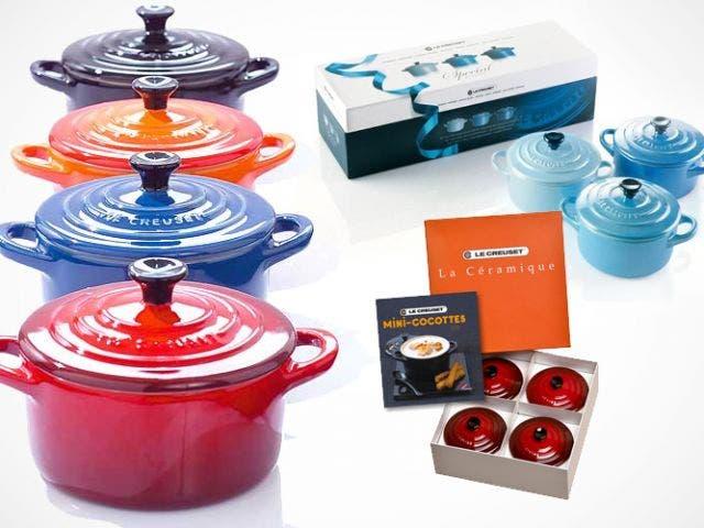 Productos para cocinar con el microondas indispensables - Cocinar en sartenes de ceramica ...