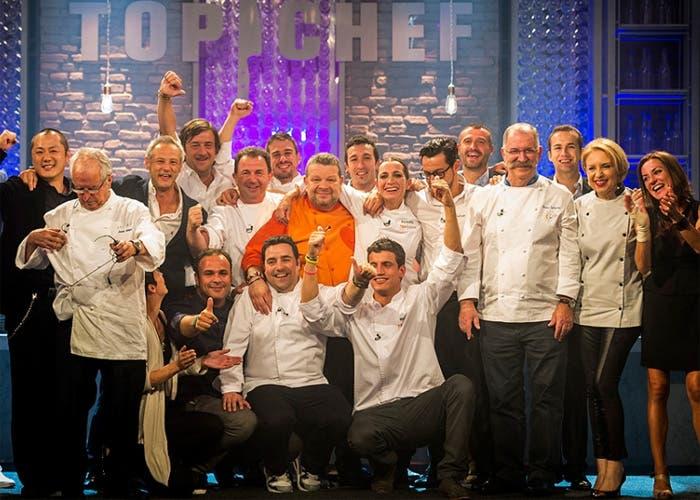 final-top-chef-foto-grupo