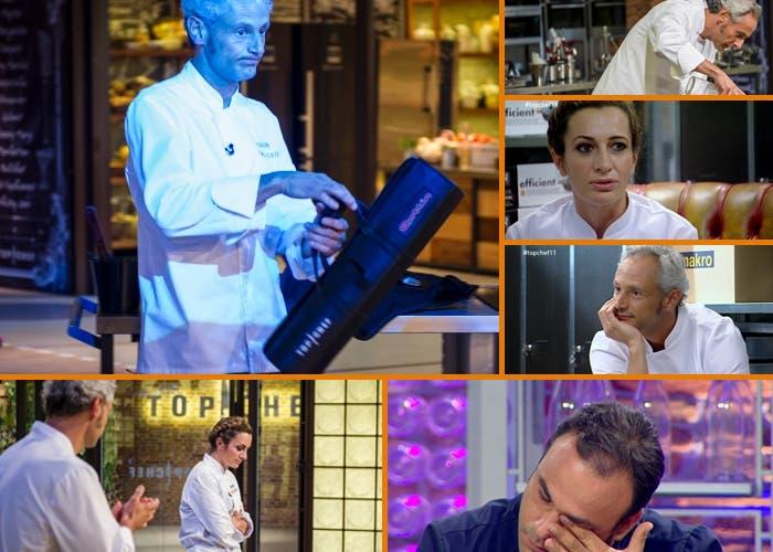 top-chef-11-prueba-final