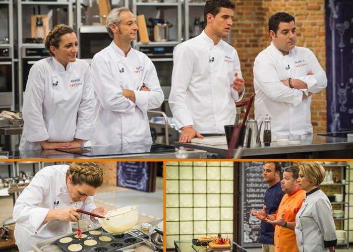 top-chef-11-varios-momentos