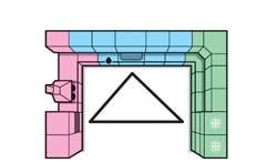 U_shaped_kitchen