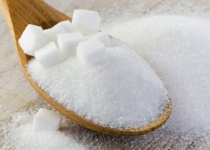 Azúcarillos