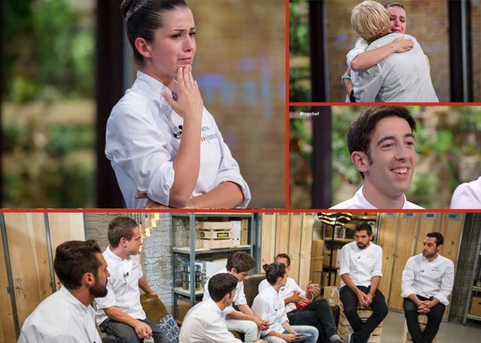 Top-Chef-episodio-7-expulsi