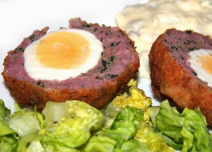Huevos a la escocesa1