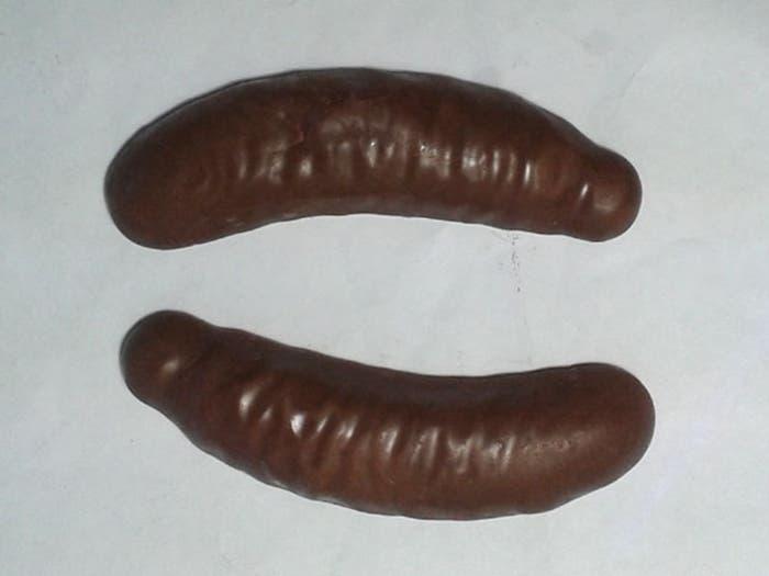 Bananita dolca