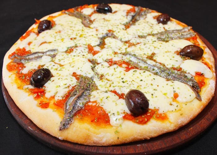 Pizza-de-anchoas