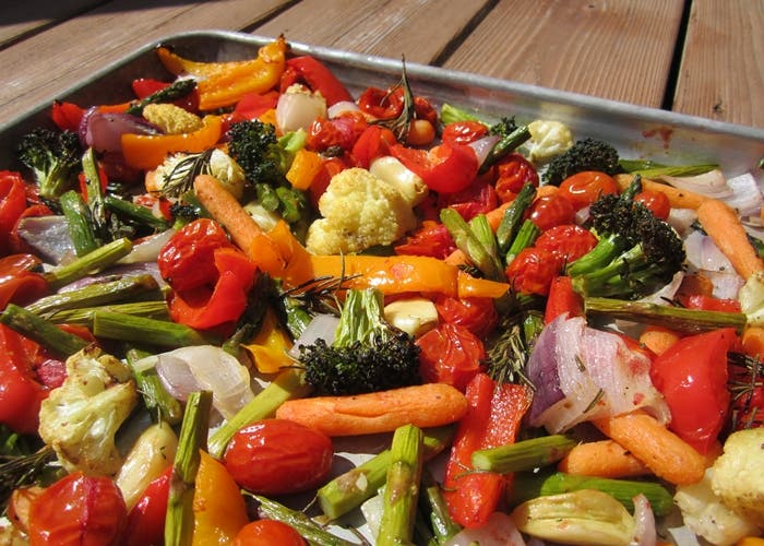 3 recetas saludables que deber as aprender a preparar - Comidas saludables y faciles de preparar ...