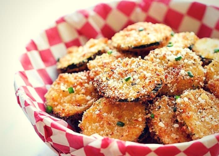 chips-de-zucchini