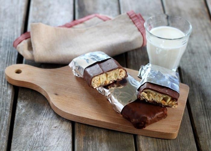 barra-de-chocolate