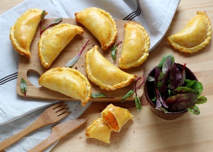 empanadillas-de-boniato