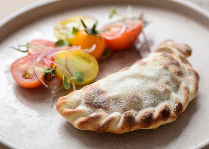 empanadillas-de-langostinos-y-calabaza