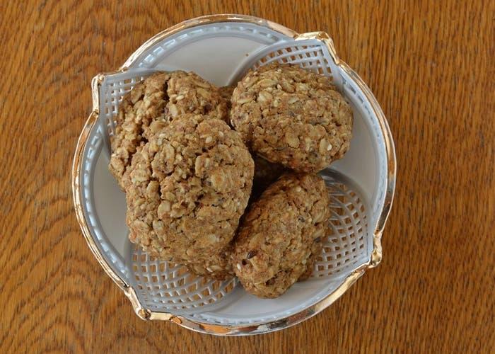 galletas-de-cereal