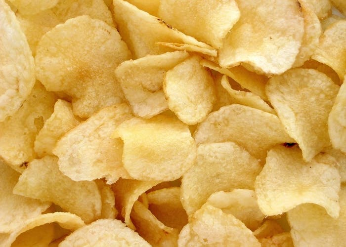 patatas-chips
