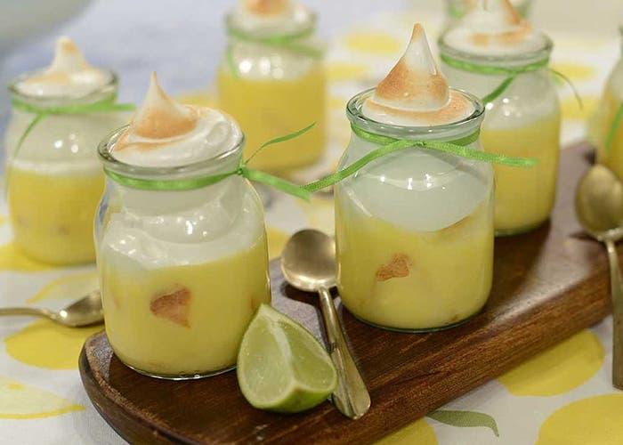 shot-de-lemon-pie-sin-tacc