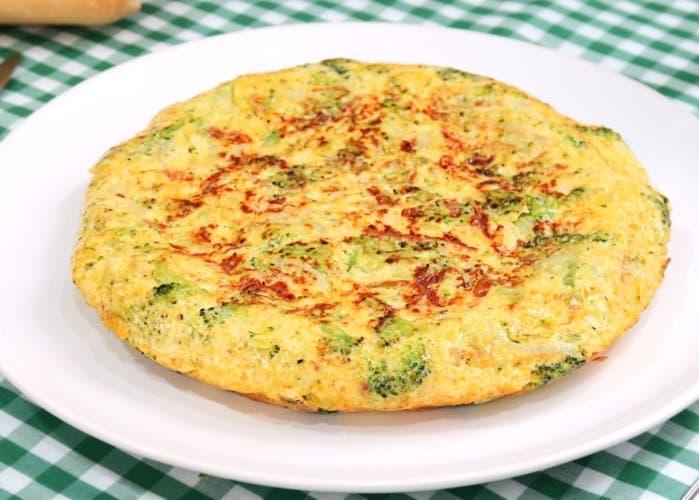 tortilla-de-brocoli