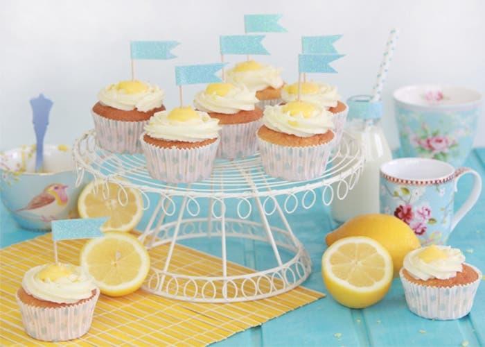 cupcakes-de-limon-esponjosos