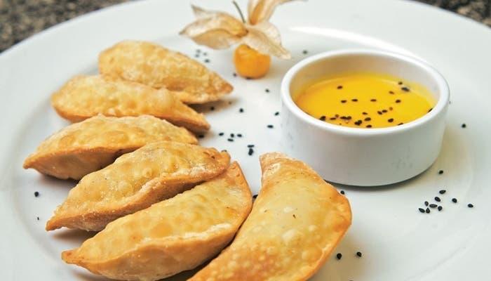 empanadillas-de-pina-y-pollo