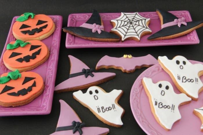 galletas-decoradas-con-glase2
