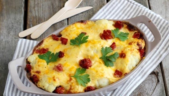 la-coliflor-gratinada-es-un-clasico-de-la-gastronomia-francesa