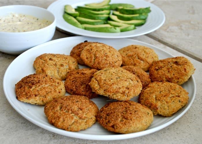 recetas-con-quinoa
