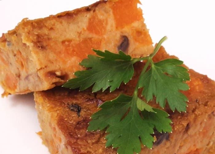 tortilla-de-calabaza-y-cebolla