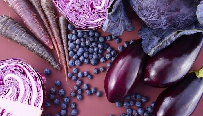 verduras-moradas