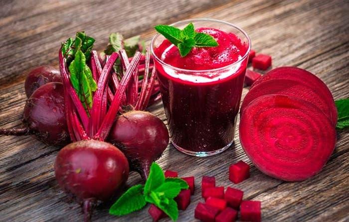 verduras-moradas1