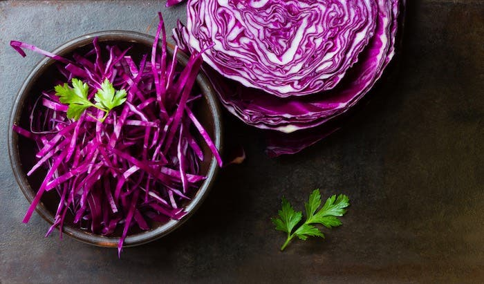 verduras-moradas2