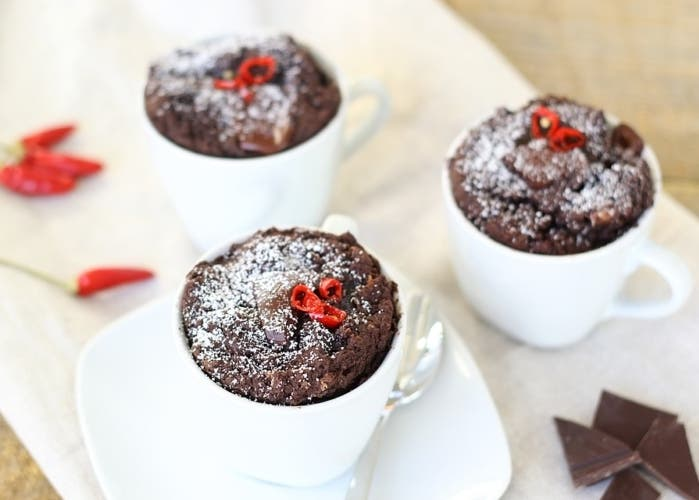 bizcocho-de-chocolate-a-la-taza