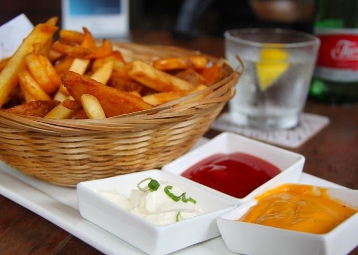 dips-patatas-fritas
