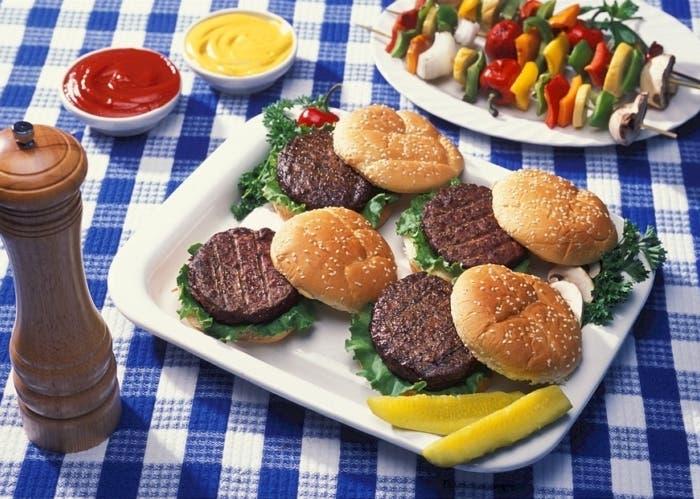 hamburguesas-de-cordero