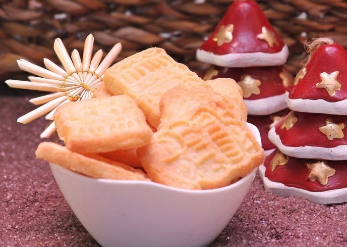 receta-de-spekulatius-unas-galletas-navidenas-de-origen-aleman