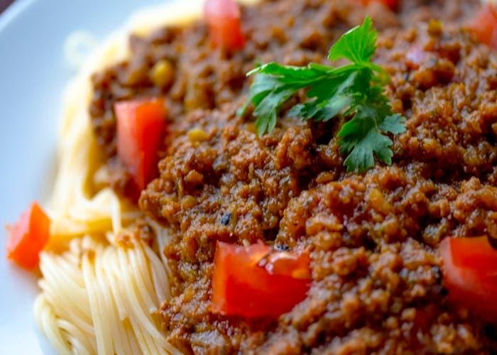 salsa-bolognesa