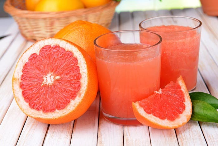 grapefruit-juice1