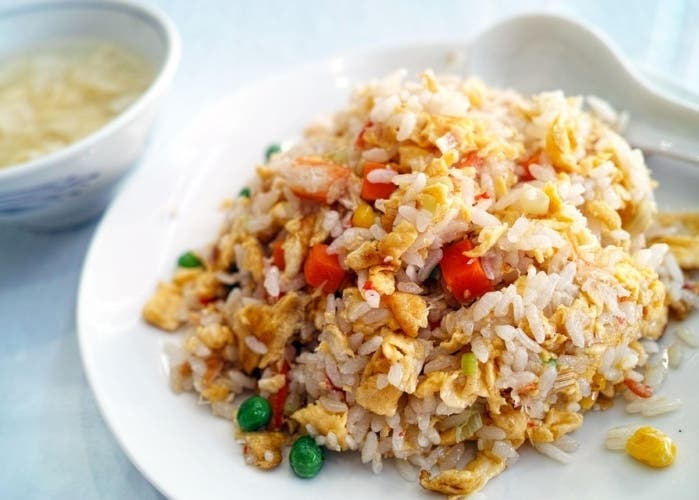 arroz-frito-chino-tres-delicias