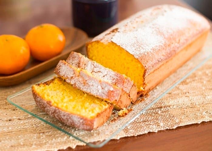 budin-de-mandarinas