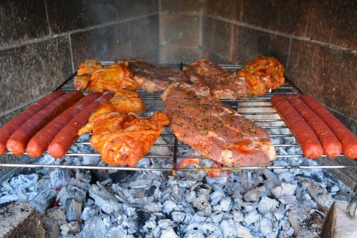 carne-a-la-parrilla