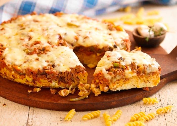 pasta-pizza