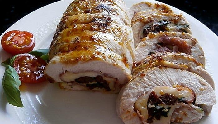 pechuga-de-pollo-relleno-con-jamon-y-mozzarella