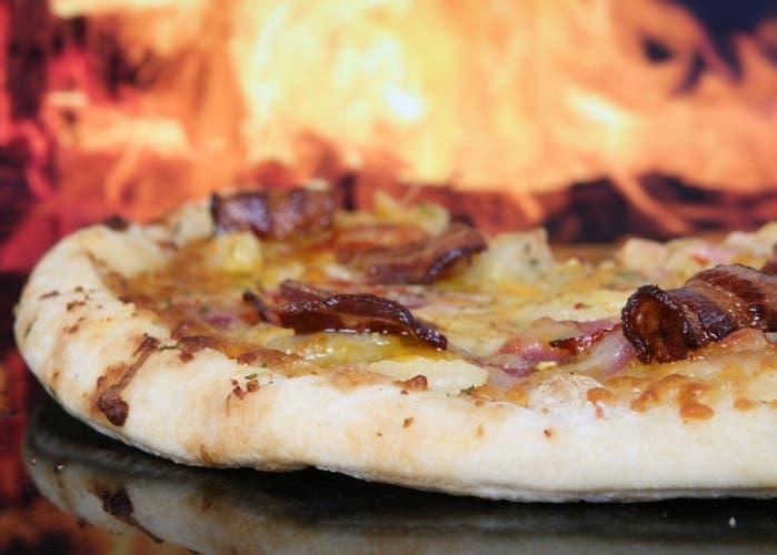 pizza-a-la-parrilla4