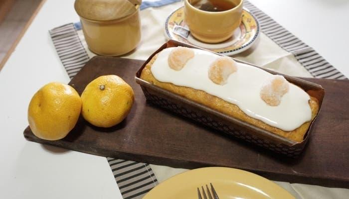 receta-de-budin-de-mandarina