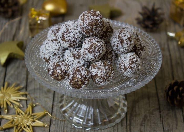 trufas-de-chocolate-con-ron