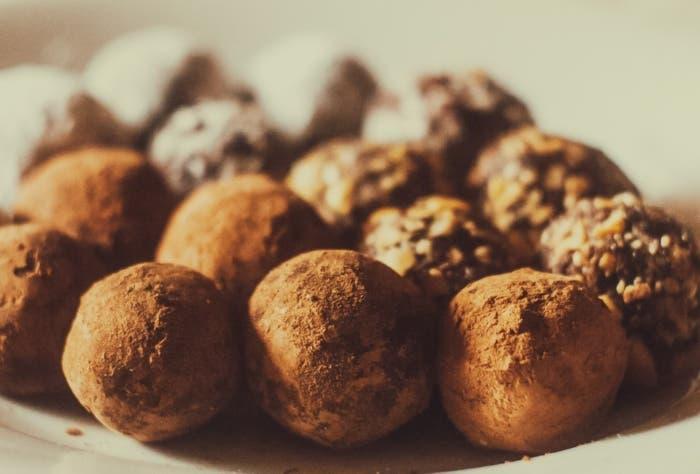 trufas-de-chocolate-con-ronn