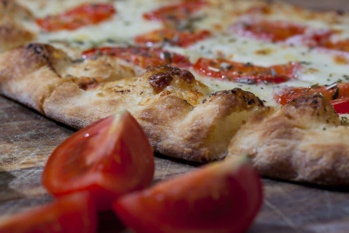 pizza-a-la-parrilla