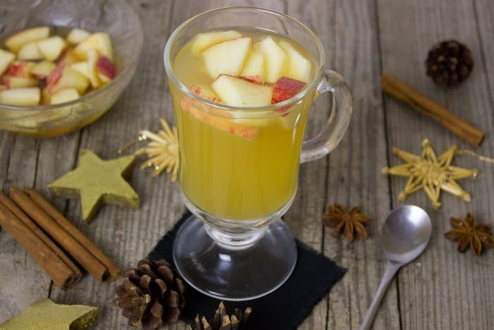 zumo-de-manzanas