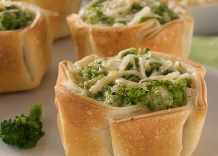 canastillas-de-brocoli-y-queso