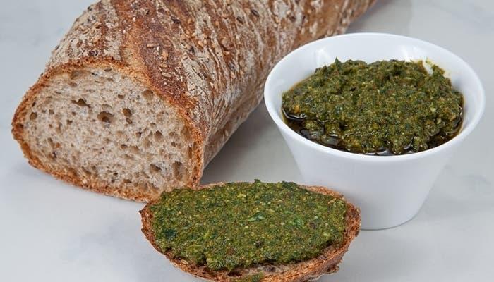 salsa-pesto