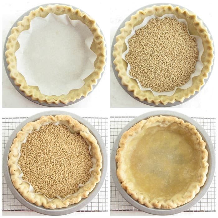 Blind-Bake-Pie-Crust-2