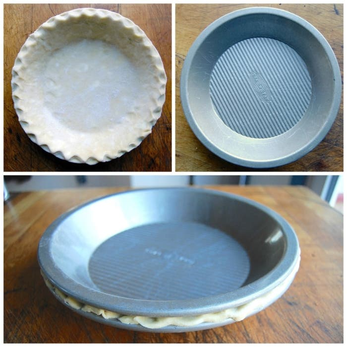Blind-Bake-Pie-Crust-4