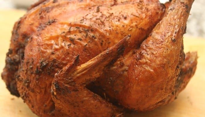 pollo asado1